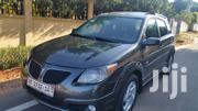 Pontiac Vibe 2008 Gray | Cars for sale in Greater Accra, Achimota