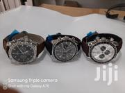 Omega Speedmaster Chronograph Watches | Watches for sale in Ashanti, Kumasi Metropolitan