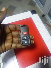 Nissan Cars Remote | Vehicle Parts & Accessories for sale in Ashanti, Kumasi Metropolitan
