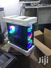 Brand New In Box High END Core I7 1TB HDD 16GB Ram | Computer Hardware for sale in Greater Accra, Dansoman