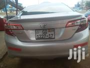 Toyota Camry 2013 Silver | Cars for sale in Greater Accra, Achimota
