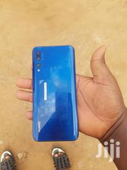New Blu Touch Book 9.7 128 GB Green   Tablets for sale in Greater Accra, East Legon