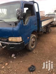 Kia Bongo Pickup Truck | Trucks & Trailers for sale in Greater Accra, Achimota
