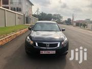 Honda Accord 2011 Black | Cars for sale in Greater Accra, Adenta Municipal
