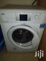 Washing Machine | Home Appliances for sale in Greater Accra, North Labone