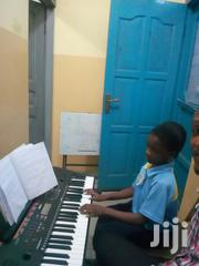 Piano Lessons | Classes & Courses for sale in Greater Accra, Mataheko