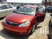 Toyota Corolla 2003 | Cars for sale in Northern Region, East Mamprusi