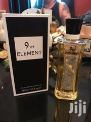 9th Element Perfume | Fragrance for sale in Greater Accra, East Legon (Okponglo)