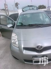 Toyota Vitz 2010   Cars for sale in Greater Accra, Ga East Municipal