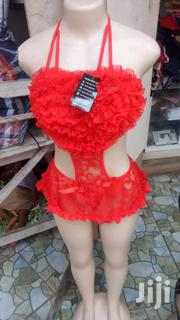 Night Wear   Clothing for sale in Greater Accra, Odorkor