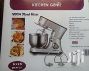 Kitchen Aid 5 Liter Cake Mixer With 1000 Watts | Kitchen Appliances for sale in Greater Accra, Ga East Municipal