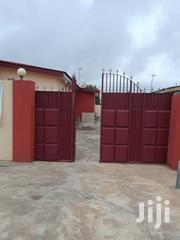 3bedroom House For Sale@Block Factory | Houses & Apartments For Sale for sale in Greater Accra, Accra Metropolitan