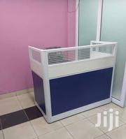 Quality Single Work Station | Furniture for sale in Greater Accra, Accra Metropolitan