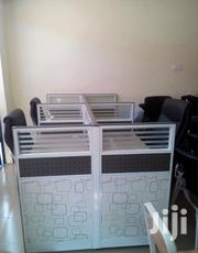 Office Workstation | Furniture for sale in Greater Accra, Accra Metropolitan