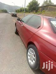 Alpha Romeo | Cars for sale in Eastern Region, Asuogyaman