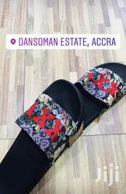 Gucci Slippers | Shoes for sale in Greater Accra, Dansoman