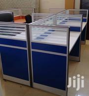 Quality Workstation | Furniture for sale in Greater Accra, Accra Metropolitan
