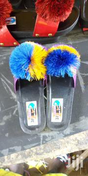 Quality Slippers | Shoes for sale in Ashanti, Afigya-Kwabre