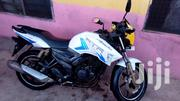 Indian 2016 White | Motorcycles & Scooters for sale in Greater Accra, Nungua East