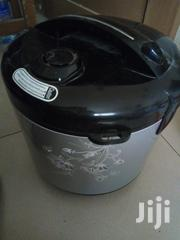 Slightly Used Rice Cooker | Kitchen Appliances for sale in Greater Accra, East Legon