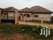 Three Bedroom House 4 Sale At Koans Estate Kuntunse Satelite Junction | Houses & Apartments For Sale for sale in Greater Accra, Accra Metropolitan