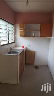 Chamber And Hall Self Contained For Rent At Kwabenya Actually | Houses & Apartments For Rent for sale in Greater Accra, Achimota