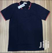 Polo Shirts | Clothing for sale in Greater Accra, Ga South Municipal