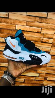 Nike Air Max Speed Turf 49ers | Shoes for sale in Greater Accra, North Kaneshie