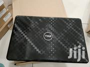 """Used Dell Laptop 15"""" AMD 250Gb 2Gb U.K 