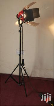 Red Head Video Light | Cameras, Video Cameras & Accessories for sale in Greater Accra, Kwashieman