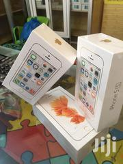 New Apple iPhone 5s 16 GB Gold   Mobile Phones for sale in Greater Accra, Kokomlemle