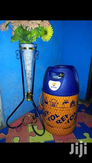 12 Kilograms Beautifully Designed Gas Cylinder | Kitchen Appliances for sale in Greater Accra, East Legon