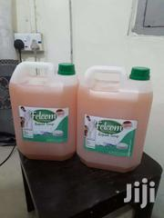 Liquid Soap | Bath & Body for sale in Greater Accra, New Mamprobi
