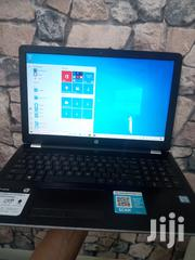 """HP Pavilion Notbook 15"""" Core I5 1T 8Gb 
