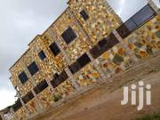 Stone Tiles   Building Materials for sale in Greater Accra, East Legon
