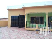 3bedroom Apartment for Rent at Kwabenya   Houses & Apartments For Rent for sale in Greater Accra, Ga East Municipal