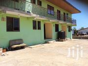 3 Bedroom Apartment For Rent,Teshie Agblezaa | Houses & Apartments For Rent for sale in Greater Accra, Ledzokuku-Krowor