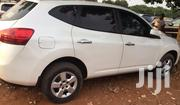 Nissan Rogue 2010   Cars for sale in Greater Accra, Abelemkpe