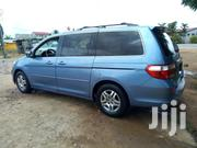 Honda Odyssey 2006 | Cars for sale in Greater Accra, Kokomlemle