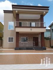 Creative Painting And Decor | Building & Trades Services for sale in Greater Accra, Dansoman