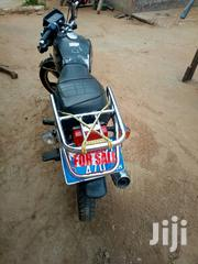 Aprilia Mille 2018 Black | Motorcycles & Scooters for sale in Greater Accra, Ashaiman Municipal