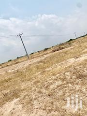 Residential Tsopoli (Prampram) Lands For Sale | Land & Plots For Sale for sale in Greater Accra, Ashaiman Municipal