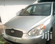 Hyundai Accent 2010 GLS | Cars for sale in Greater Accra, Alajo