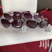 Original New Fabrics Lane Sunglasses For Sale | Clothing Accessories for sale in Greater Accra, Teshie-Nungua Estates