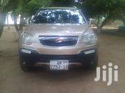 Saturn Vue 2008 | Cars for sale in Greater Accra, Teshie-Nungua Estates