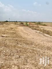 Lands For Sale- Tsopoli Airport City Lands | Land & Plots For Sale for sale in Greater Accra, Ashaiman Municipal