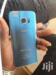 New Samsung Galaxy S7 edge 32 GB | Mobile Phones for sale in Greater Accra, Abossey Okai
