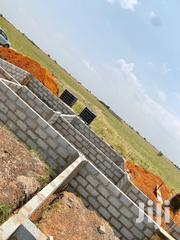 Residential Tsopoli Airport Lands For Sale | Land & Plots For Sale for sale in Greater Accra, Ashaiman Municipal