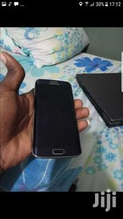 Samsung  S6 Edge | Mobile Phones for sale in Greater Accra, South Labadi