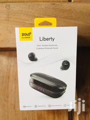 Anker Zolo Bluetooth Wireless Headset   Audio & Music Equipment for sale in Greater Accra, Kwashieman